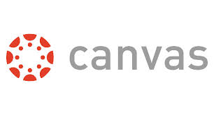 Canvas is Coming Fall 2016